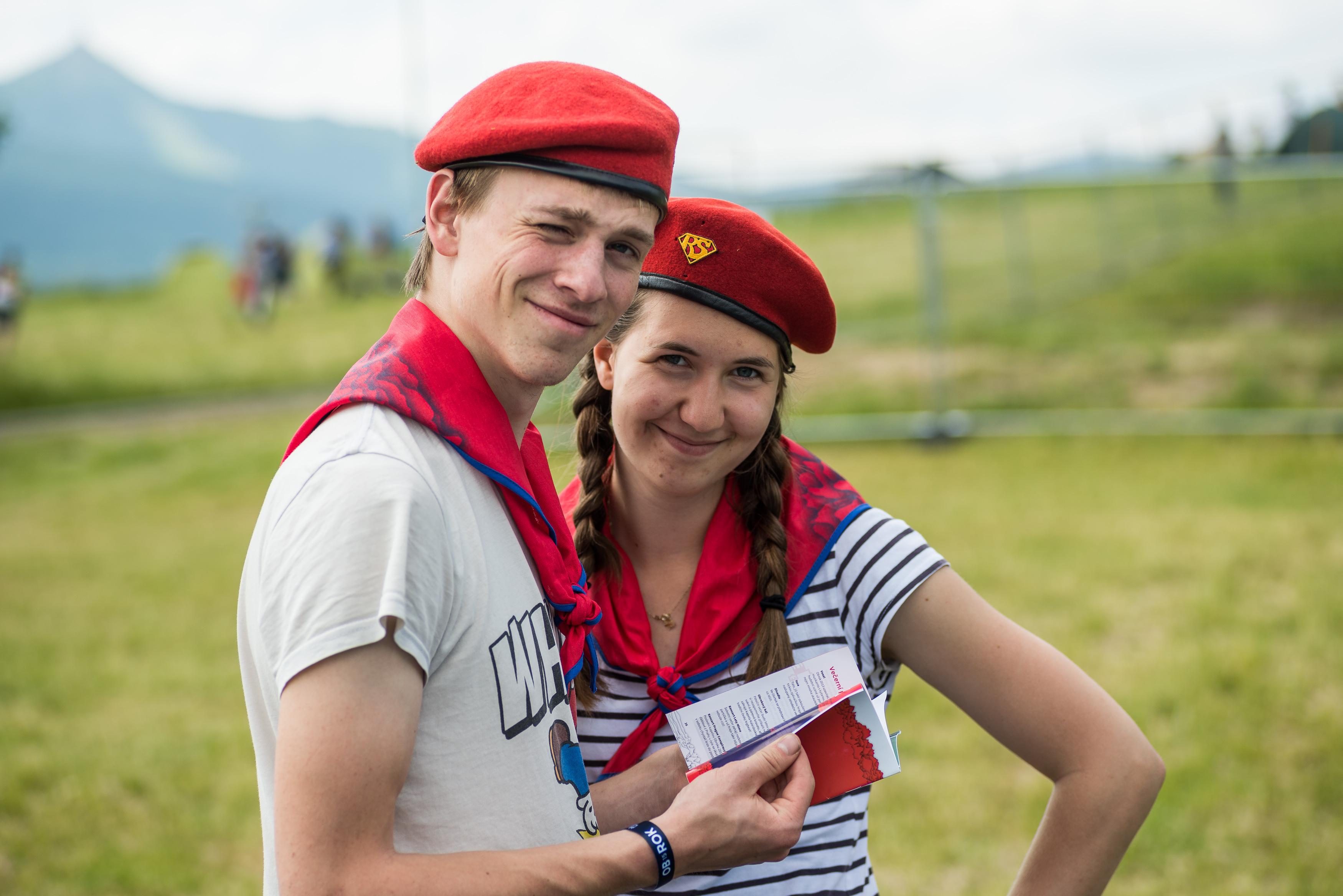 foto Štěpán Hašek